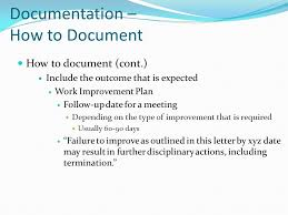 Sle Certification Letter Of Expected Discharge Or Release From Active Duty Documentation Discipline And Discharge Ppt Download