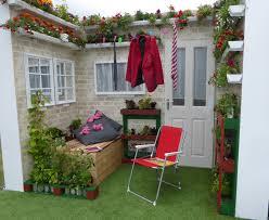 welcome to gardendrum an international gardening magazine