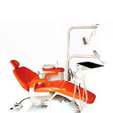 Adec 200 Dental Chair Pedodontic Dental Chair Electric Dental Chair Arfadent Total