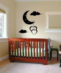 Wall Decal For Nursery by Wall Decals For Baby Nursery Nursery Wall Decorations U2013