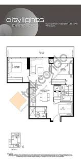 150 sq ft 150 square foot house sq ft house plans elegant on condos 150 sq ft