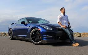 nissan dark blue nissan gt r black edition 2013 review u0026 test drive with ross