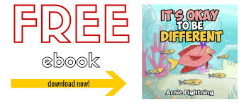 10 Children S Books That Inspire Creativity In Inspire Create Arnie Lightning
