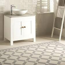 Tile Installation Patterns Tiles Ceramic Tile Patterns For Small Bathrooms Floor Tile