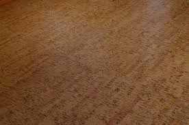 how to remove scratches from laminate floors hunker