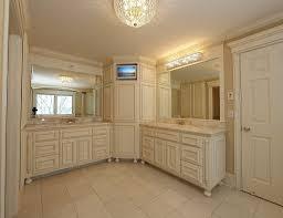 master bathrooms home interior and design idea island life