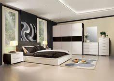 Luxury Bedroom Furniture by Bedroom Design Tips With Modern Bedroom Furniture Https