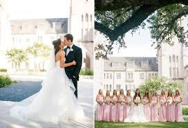 weddings in houston st paul s united methodist church wedding houston