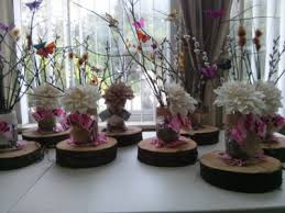 do it yourself wedding centerpieces my diy centerpieces weddings do it yourself wedding forums
