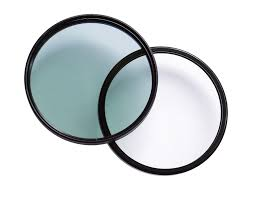 what is blue light filter do polarized sunglasses block blue light sunglasses and style
