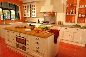 legrand cuisine modele cuisine 3 cuisines couloir