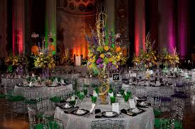 mardis gras party ideas mardi gras decoration the wonderful of mardi gras decorations