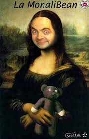Mr Bean Memes - image 40075 if mr bean was know your meme