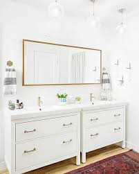vanity bathroom ideas ikea bathroom vanity lightandwiregallery