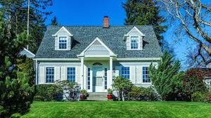 cape cod house what is a cape cod house hint it s on monopoly boards realtor com