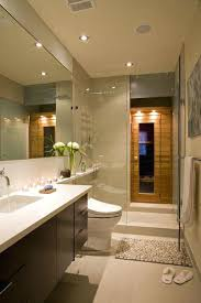 small spa bathroom ideas zen bathroom best zen bathroom ideas on small spa bathroom