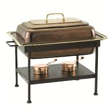 43 best chafers food warmers etc images on pinterest chafing