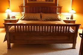 Handcrafted Wood Bedroom Furniture - modern bedroom sets 1000 furniture dragonflycustomwoodworks