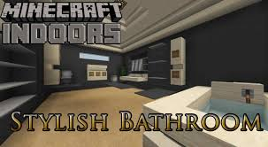 minecraft bathroom designs minecraft bathroom designs bedroom beuatiful