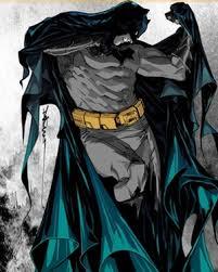 batman eternal thanksgiving by jason fabok geektyrant