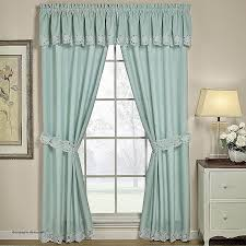 Types Of Home Windows Ideas Types Of Curtains For Windows New Types Curtains For Windows Home