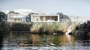 Das Haus Kaufen Wohnzimmerz Fertighaus Kaufen With Bungalow Bauen ã U2013sterreich Ihr