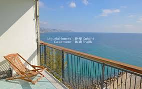 Reihenhaus Zum Kaufen Wohnungen Zum Kaufen In Sanremo Objekt Id 2b01