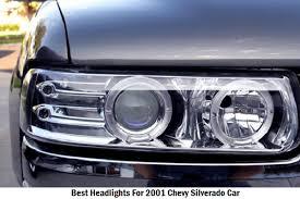 2001 chevy silverado fog lights best headlights for 2001 chevy silverado car interior and exterior