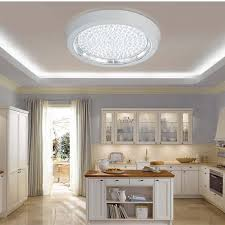 kitchen cute modern kitchen ceiling lighting contemporary