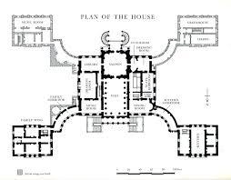 georgian mansion floor plans floor georgian mansion floor plans