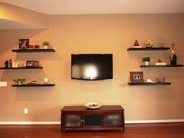 floating bookshelf ideas u2014 best home decor ideas floating