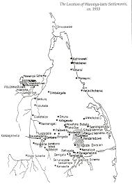 Sri Lanka On World Map by Sri Lanka U0027s Indigenous Wanniya Laeto A Case History