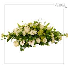 flower table table decorationswedding decorator wedding