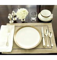 how to set a table for breakfast table settings for breakfast fancy table setting fancy table for a