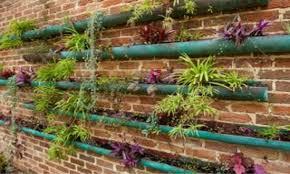 flower garden design ideas design your own patio diy flower garden design ideas glass plate