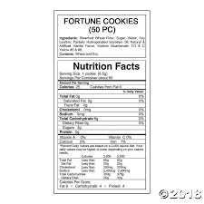 fortune cookies for sale in bulk fortune cookies