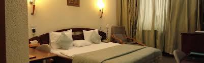 Comfort Suites Comfort Suites About Us Hotel Relax Comfort Suites Bucharest Bucharest Hotel