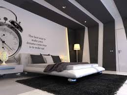 best modern bedroom designs best bedroom designs home design best
