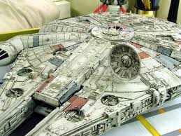 millenium falcon floor plan wargame news and terrain january above idolza