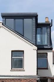 Loft Dormer Windows Best 25 Dormer Loft Conversion Ideas On Pinterest Loft