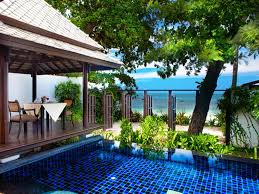 hotel reviews of chaweng garden beach resort samui thailand page 1
