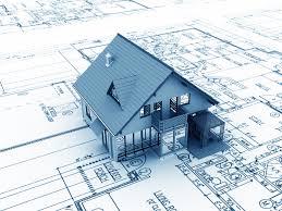 fine architecture blueprints art architect ming pei grand duke