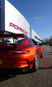 the official 991 2 gt3 owners pictures thread page 7 99 best porsche gt3 rs images on pinterest gt3 rs cars and
