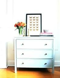 bedroom dresser sets bedroom dresser sets ikea large size of bedroom furniture sets