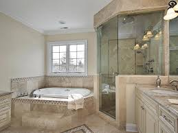 interior master bath ideas incredible how to come up with