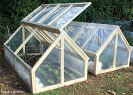 Green House Plans Best 20 Greenhouse Frame Ideas On Pinterest Diy Greenhouse