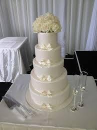 wedding cake sydney park man injured after falling from tourist