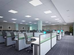 Led Ceiling Light Panels Superior Lighting Led Drop Ceiling Flat Panel Light Fixtures