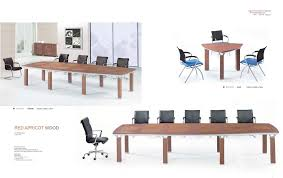 Office Furniture Table Meeting Mesmerizing 60 Long Office Desks Decorating Design Of Best 20