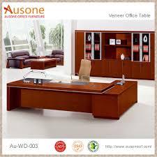 Modern Executive Office Desks 6 Feet Executive Desk 6 Feet Executive Desk Suppliers And